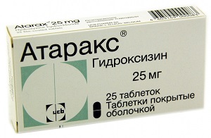 ataraks-25-tabletok