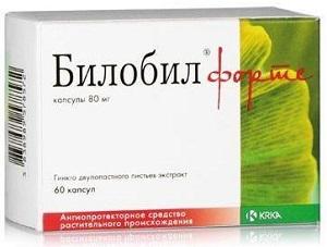 bilobil-tabletki