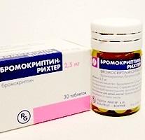 bromokriptin-2