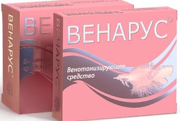 venarus-tabletki