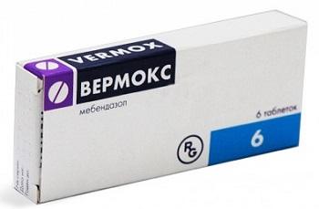 vermoks-tabletki