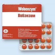 vobenzim-tabletki