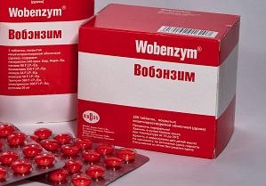vobenzim-1