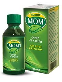 doktor-mom