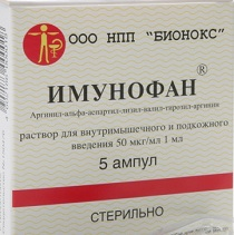 imunofan-ukoly
