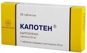 kapoten-tabletki