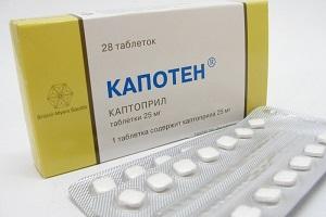 kapoten-2