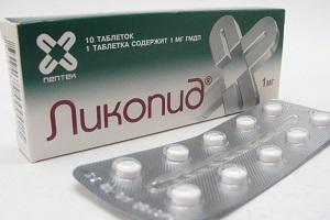 likopid-tabletki