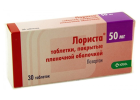 lorista-50mg