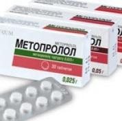 metoprolol-tabletki