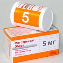 metotreksat-tabletki