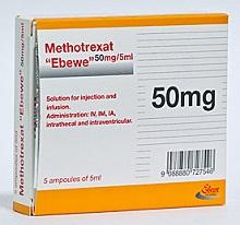 metotreksat-50mg