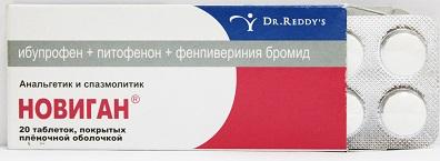 novigan-tabletki