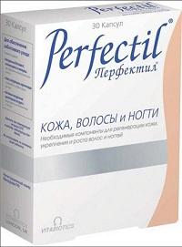 perfektil-dlya-volos