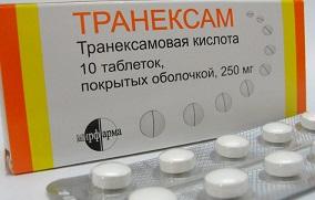 traneksam-tabletki