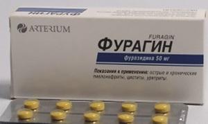 furagin-tabletki