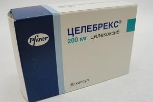 celebreks-tabletki