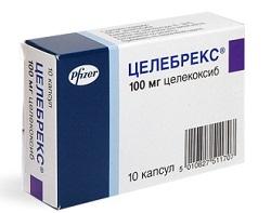 celebreks-100mg