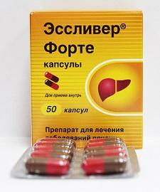 essliver-forte-kapsuly