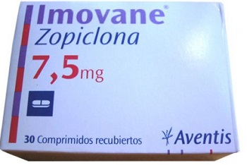 tabletki-imovan
