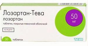 tabletki-lozartan