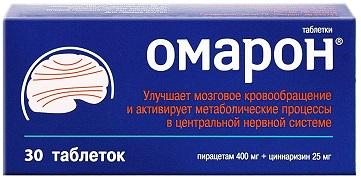 tabletki-omaron