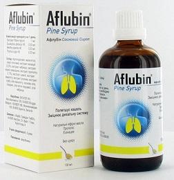 Афлубин 2