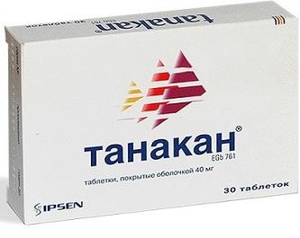 tanakan-tabletki
