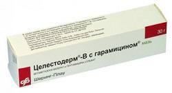 celestoderm-v-s-garamicinom-2