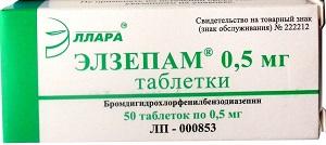 elzepam-tabletki